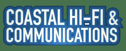 Coastalhifi-logo